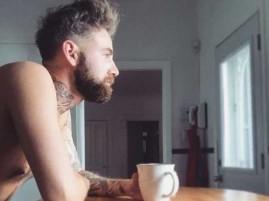 knappe-mannen-instagram