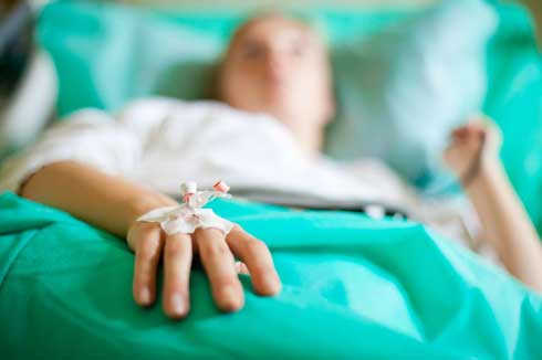 ziekenhuis-opname-cf-airmagazine