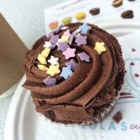lolas-cupcakes-bluewater