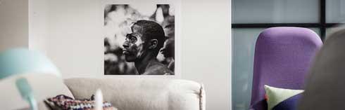 nfi-foto's-0kunst-woonkamer