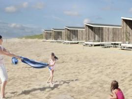 strandhuis-kijkduin-air