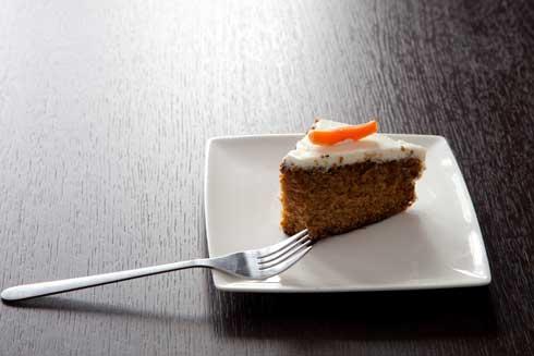 Robert-Ventre-melkvrije-taart-feest-allergie