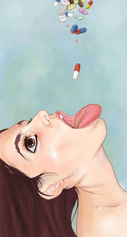 medicijnen-allergie-kl