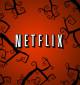 Halloween op Netflix
