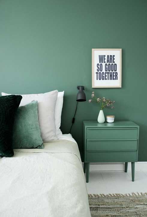 groen-muur-trend