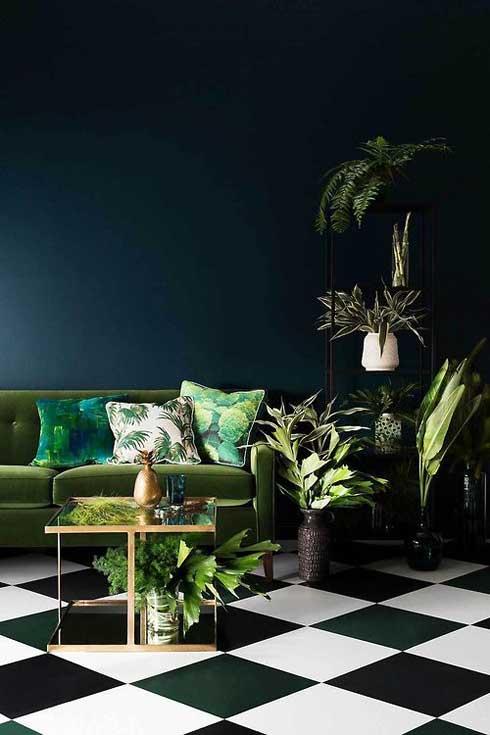 groen-trend-bananenblad-kl