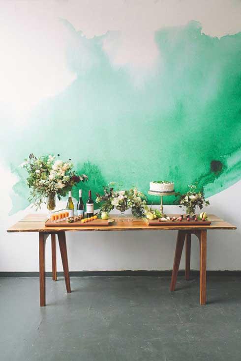 groen-trend