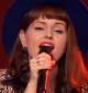 De beste The Voice auditie van Jennie Lena