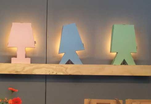 kartonnen-lampen2klein