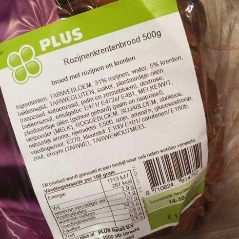 voedselallergie-supermarkt