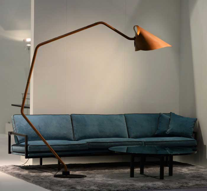 lamp-leer-vtwonenbeurs