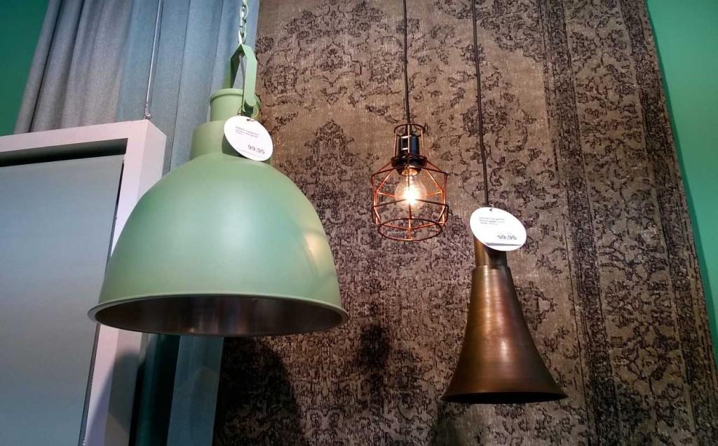 mintgroene-lamp-vtwonen