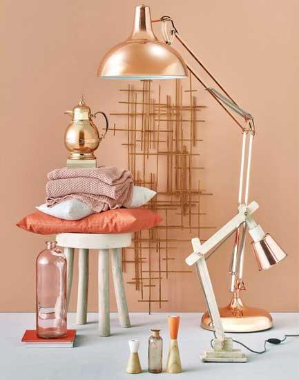 copper-koper-trend-kopen