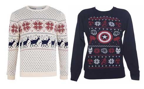 airmagazine-christmassweater-marvel