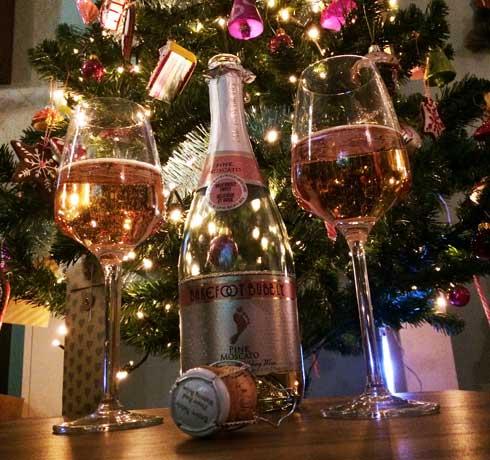 barefoot-pink-kerst-kl
