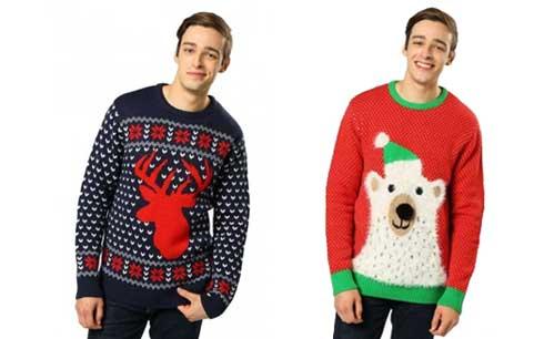 foute-kersttrui-mannen-bol