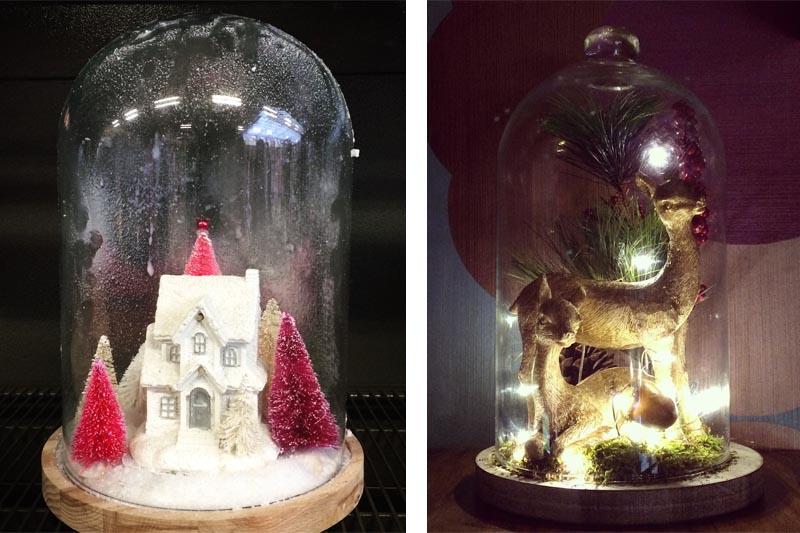 kerst-decoratie-versiering-airproof-allergie-intratuin