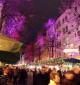 keulen-duitsland-kerstmarkt