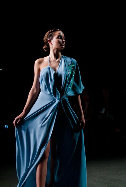 fashion-week-amsterdam-2016-airmagazine