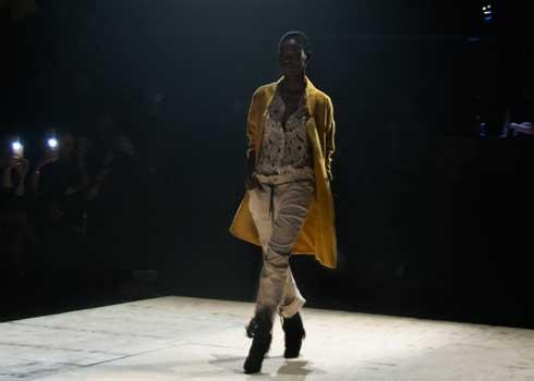 airmagazine-garcia-fashion-show