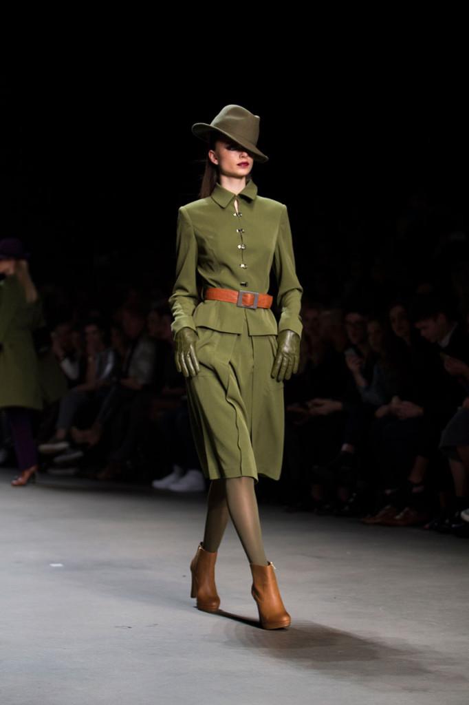 monique-collignon-16--amsterdam-fashion-week-airmagazine-708