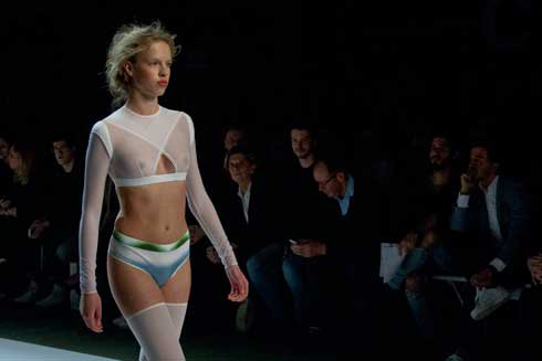 fashion-week-amsterdam-2016-airmagazine