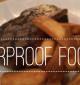 voedselallergie-airmagazine
