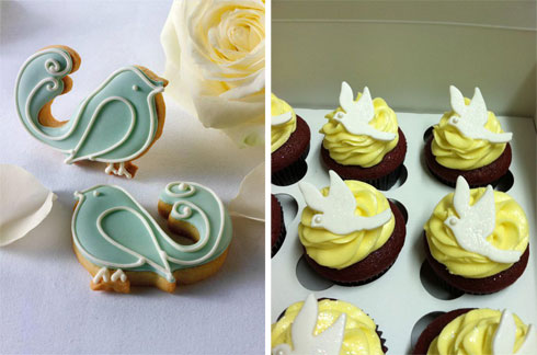 cupcake-bevrijdingsdag-5mei-2-kl