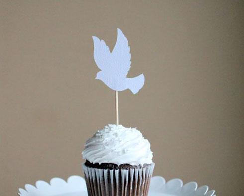 cupcake-bevrijdingsdag-kl