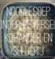noodlesoep-airproof-klein-tekst