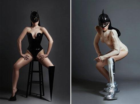 viktoria-modesta-proteza-picior-kl