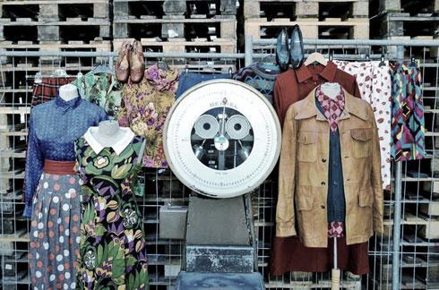 tweedehands-kleding-airmagazine