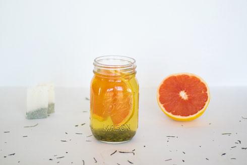 DAG-3.-Grapefruit-water-1kl