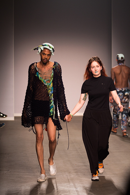 Airmagazine-mbfwa-fashionweek