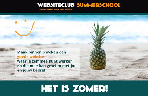 websiteclub