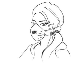 klussen-longen-copd-bescherming