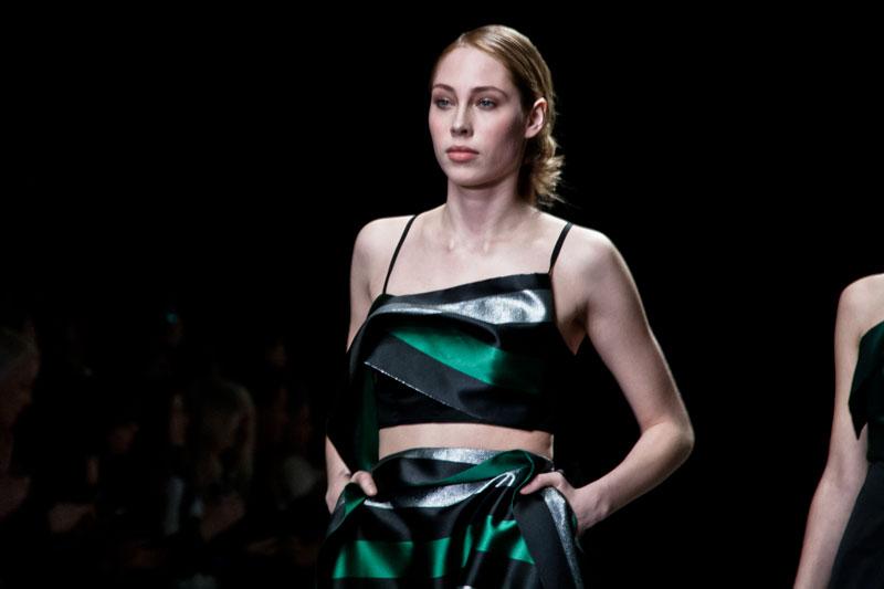 amsterdam-fashion-week-2017