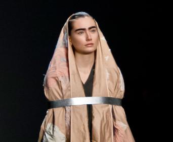 amsterdam-fashion-week-17