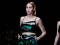 said-mahrouf-fashion-week-17