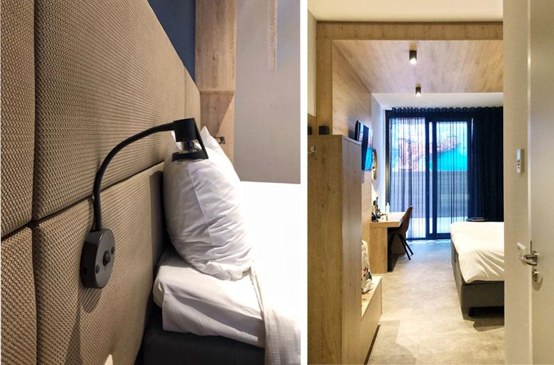 hotel46-huisstofmijt-astma-allergie-overnachten