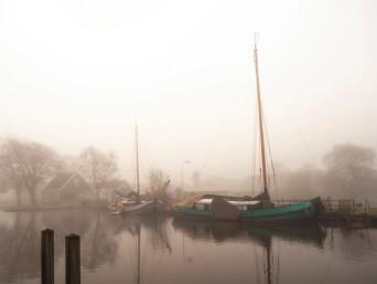 Mist-nederland-erwin-zwart