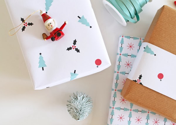 christmas wrapping collection2