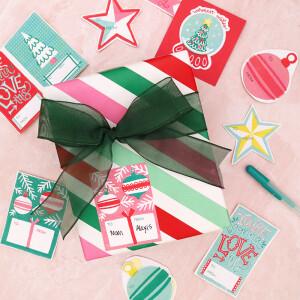 free-printable-retro-christmas-sticker-gift-tags