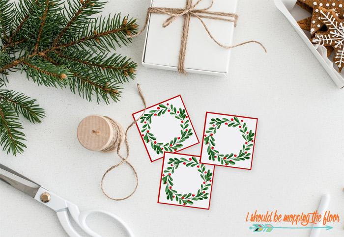 watercolor-christmas-tags